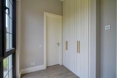 IMG_5477_9_Interior-2